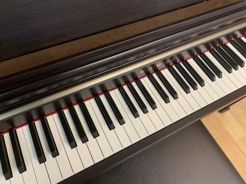 南大沢 八王子 楽器買取の電子ピアノ
