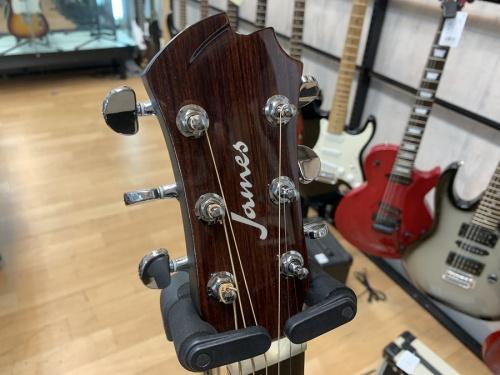 南大沢 八王子 中古ギターの南大沢 八王子 楽器買取