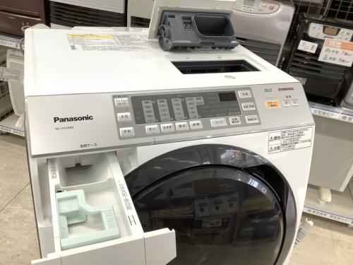 乾燥機の南大沢 八王子 家電 買取