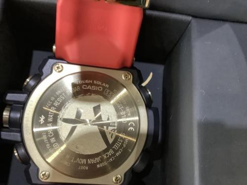 腕時計 中古の腕時計 買取