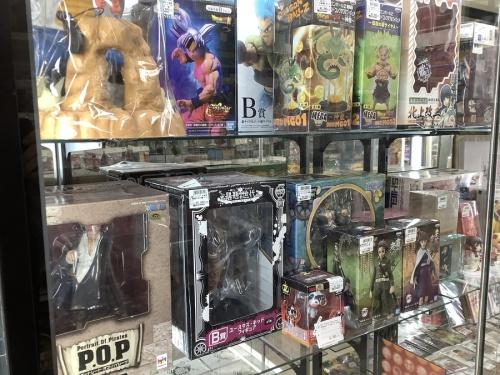 八王子 南大沢 おもちゃ 玩具 買取