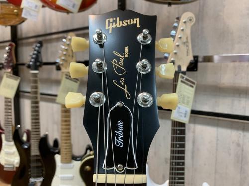 エレキギターの南大沢 八王子 楽器買取