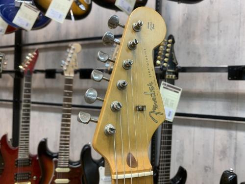 トレファク中古楽器強化店舗の中古楽器屋