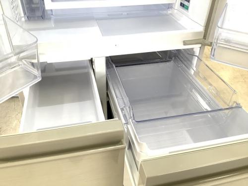 大型冷蔵庫の南大沢 八王子 家電 買取