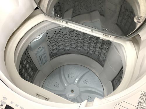 縦型洗濯乾燥機の南大沢 八王子 家電 買取