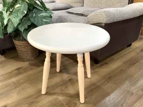 家具の秋田木工