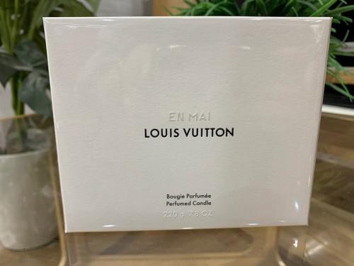 ヴィトンのLOUIS VUITTON