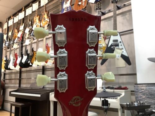 トレファク中古楽器強化店舗の中古楽器