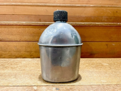 VOLLRATH(ヴォルラース)の水筒