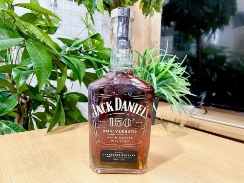 サントリ―のウイスキー