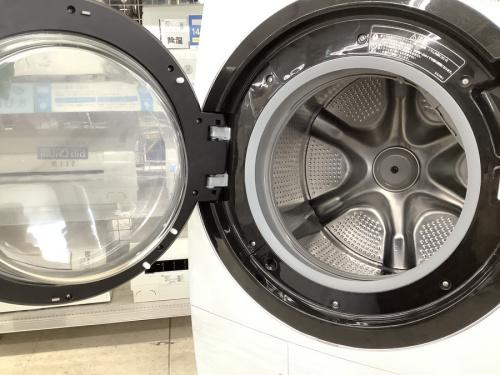 ドラム式洗濯機の南大沢 八王子 家電 買取