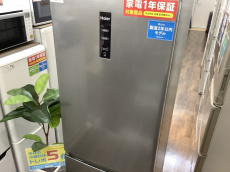 トレファク野田店ブログ