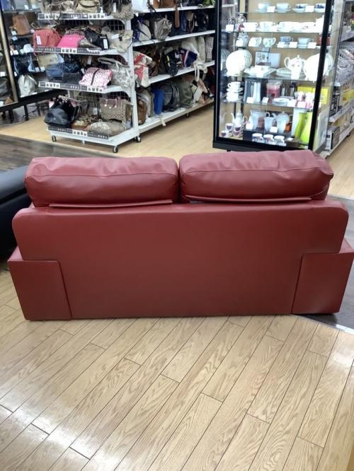 ソファーの中古家具