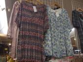 春服の買取