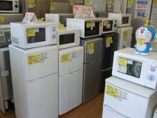 トレファク東久留米店ブログ