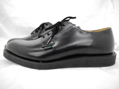 靴のレッドウイング(Red Wing)