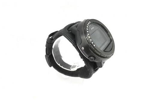 腕時計のWIRED