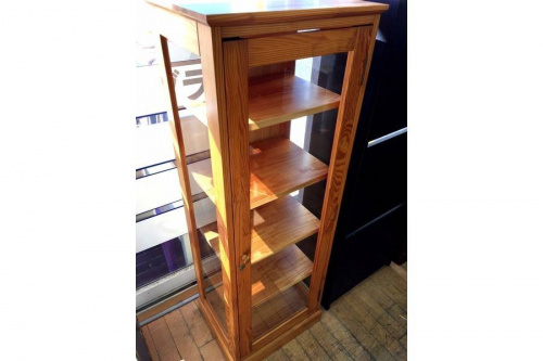 家具・インテリアのコレクションボックス