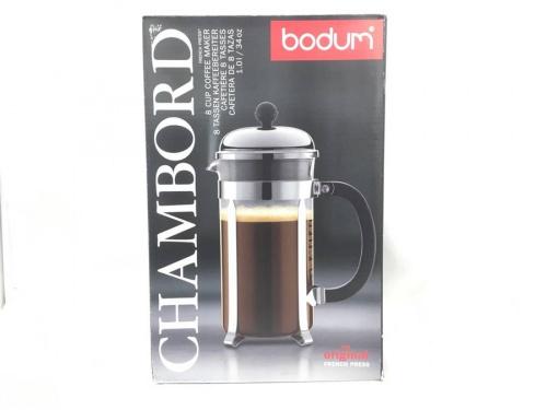 コーヒーのアメリカ