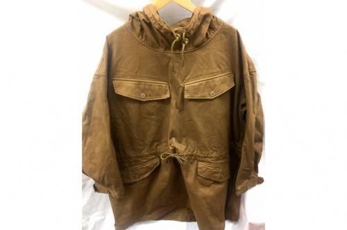 コートの東久留米店衣類