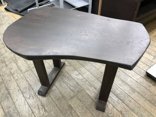 テーブルの東久留米店家具