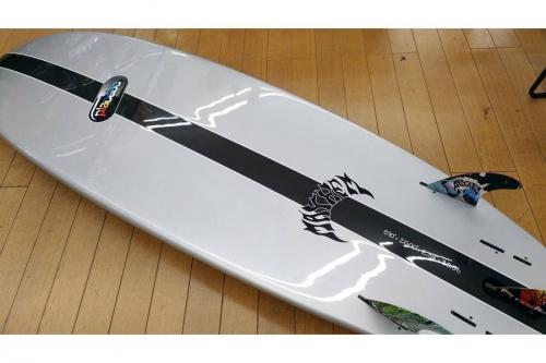 東久留米店スポーツのサーフボード