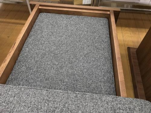 東久留米店家具のシギヤマ家具
