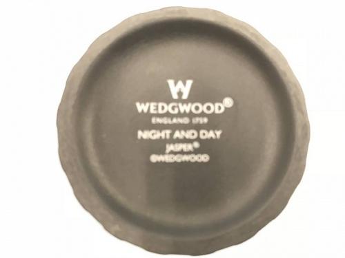 WEDGWOODのビアマグ