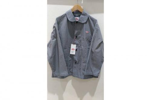 ジャケットの東久留米店衣類