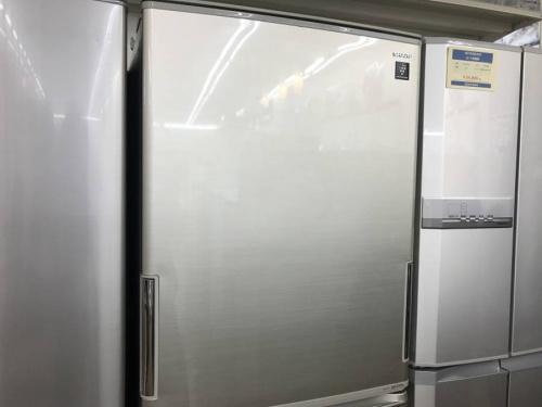 東久留米 朝霞 新座 清瀬 西東京 練馬 家電 買取の中古冷蔵庫