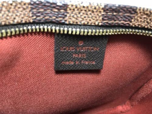 ルイヴィトンの中古 ブランド