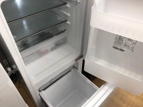 冷蔵庫 中古の東久留米 ひばりヶ丘 朝霞 新座 清瀬 西東京 練馬 冷蔵庫 中古