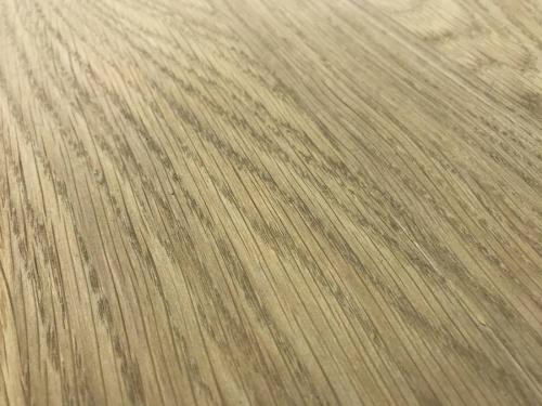 東久留米 朝霞 新座 清瀬 西東京 練馬 家具 買取の無印良品