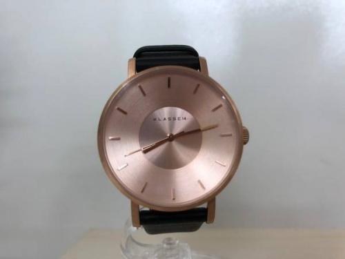 腕時計の東久留米ブランド