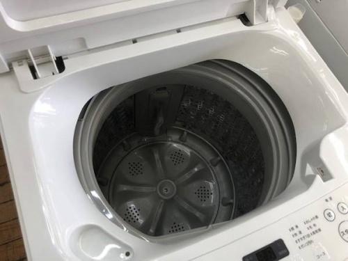 洗濯機の東久留米 ひばりヶ丘 朝霞 新座 清瀬 西東京 練馬 冷蔵庫 中古