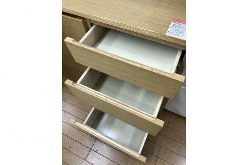 カップボード・食器棚の東久留米 家具