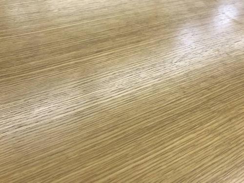 ダイニングセットの東久留米 ダイニング