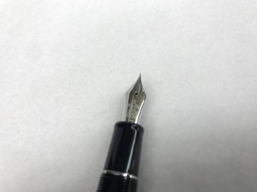 東久留米 万年筆の東久留米 朝霞 新座 清瀬 西東京 練馬 万年筆 買取