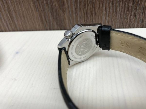 東久留米 新座 朝霞 清瀬 西東京 練馬 腕時計 買取のレディースファッション