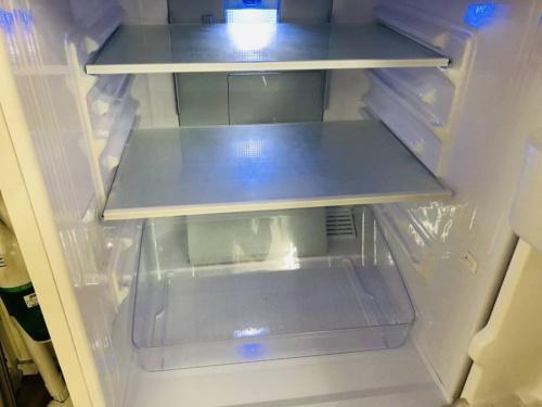冷蔵庫の東久留米 ひばりヶ丘 朝霞 新座 清瀬 西東京 練馬 冷蔵庫 中古