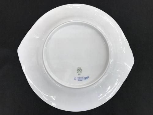洋食器の東久留米 洋食器