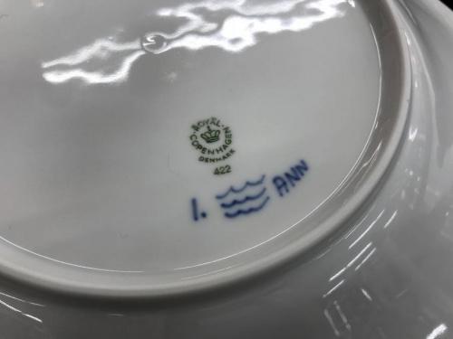 東久留米 洋食器の東久留米 朝霞 新座 清瀬 西東京 練馬 洋食器 買取