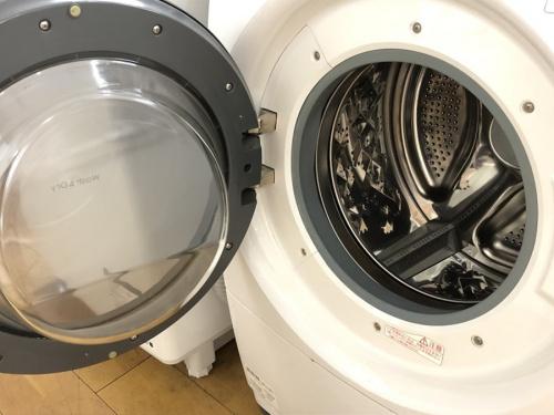 洗濯機の東久留米 朝霞 新座 清瀬 西東京 練馬 安い 洗濯機