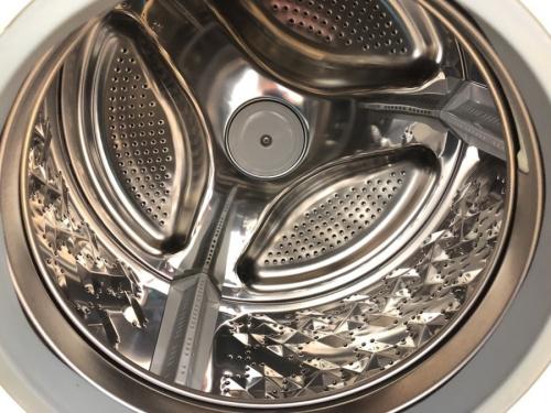 東久留米 朝霞 新座 清瀬 西東京 練馬 安い 洗濯機の東久留米 朝霞 新座 清瀬 西東京 練馬 中古 洗濯機