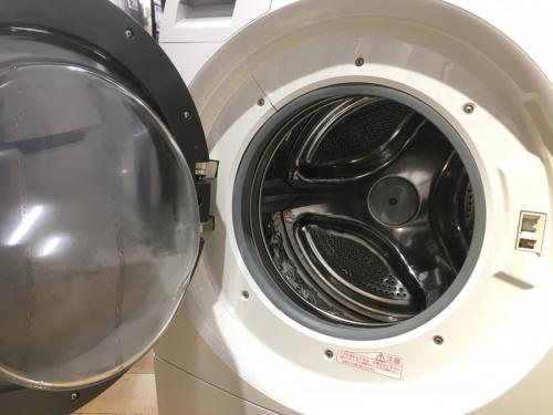中古 洗濯機の東久留米 朝霞 新座 清瀬 西東京 練馬 中古 洗濯機