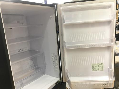 冷蔵庫の東久留米 朝霞 新座 清瀬 西東京 練馬 安い 洗濯機 冷蔵庫