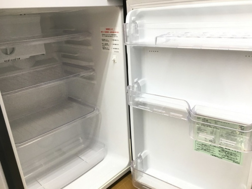 東久留米 朝霞 新座 清瀬 西東京 練馬 安い 洗濯機 冷蔵庫の東久留米 朝霞 新座 清瀬 西東京 練馬 中古 冷蔵庫