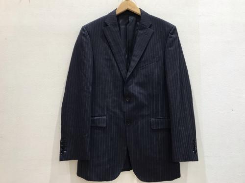 ビジネスアイテムの東久留米 朝霞 新座 清瀬 西東京 練馬 スーツ 買取
