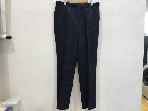 東久留米 朝霞 新座 清瀬 西東京 練馬 スーツ 買取のセットアップスーツ