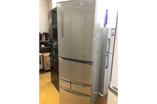 冷蔵庫の東久留米 朝霞 新座 清瀬 西東京 練馬 中古 冷蔵庫